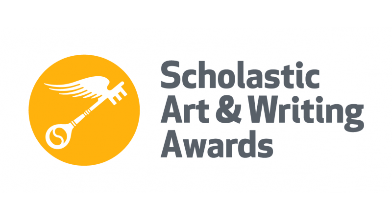 Image result for scholastic arts and writing