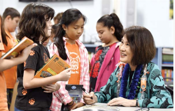 44 state leaders encourage summer learning as Reading