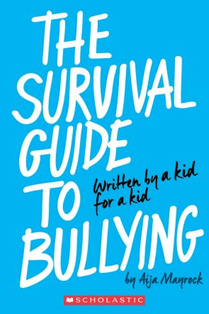 Survival guide to bullying video ever