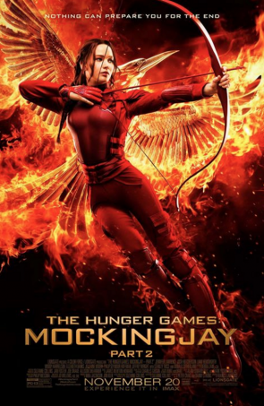 Hunger Games By Suzanne Collins Help ?.?