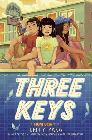 8 Essential Books for Preteen Readers That Discuss ...