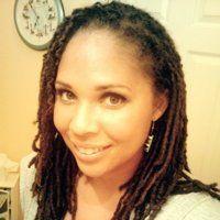 Deimosa Webber-Bey's picture