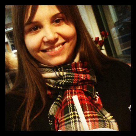 Gina Asprocolas's picture