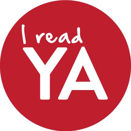 I Read YA's picture
