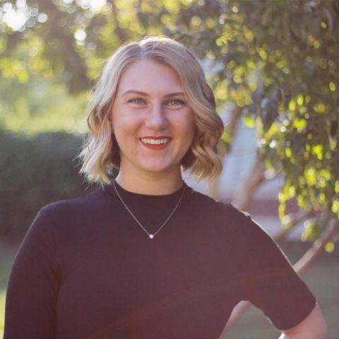 Mackenzie Cutruzzula's picture
